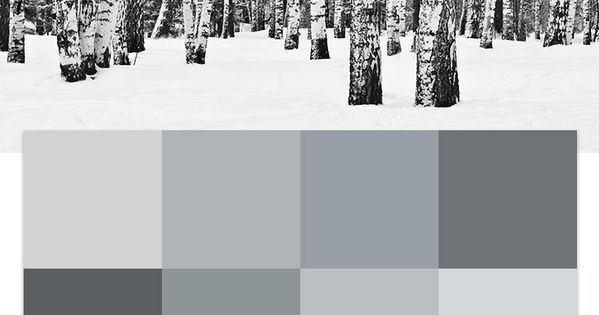 Gray Black Paint Colors By Ppg Paints Gray And Black