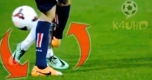 مهارات افضل تمريرات مجنونة في تاريخ كرة القدم لن تصدق Hd Giphy San Lorenzo Youtube