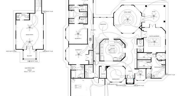 Cob Building Plans House Plans Home Plans Floor Plan