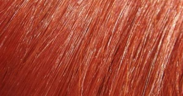 How to Get Rid of Permanent Hair Dye