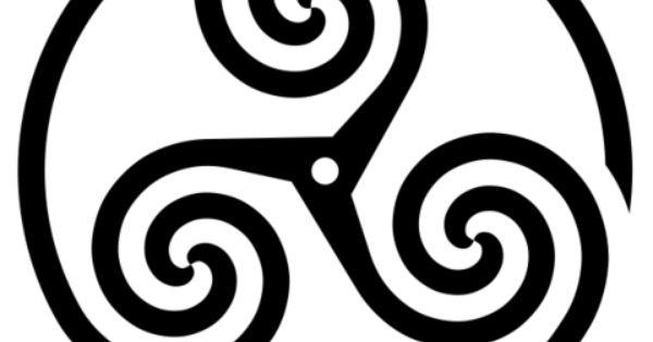 Apologise, but, symbols of bdsm