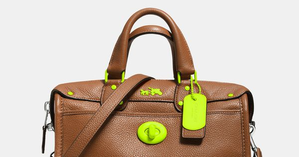 Cheap Coach Bags Is Hot Sale At Discount Price, More Orders Will