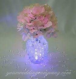 Water Pearls Vase Filler Diy Centerpieces Budget Wedding Centerpieces Candle Centerpieces