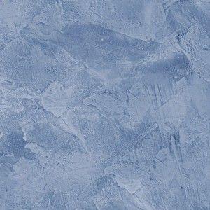 Venetian Plaster Textures Seamless 49 Textures Plaster Texture