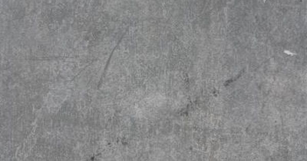 How To Paint Concrete To Look Like Wood Painting Concrete Stained Concrete Painted Concrete Floors