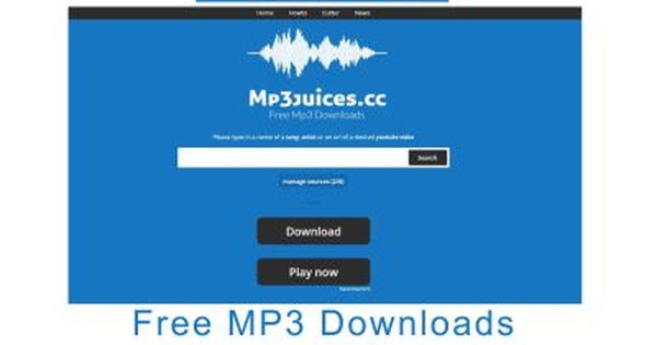 Mp3 Juices Free Mp3 Downloads Free Mp3 Music Download Mp3