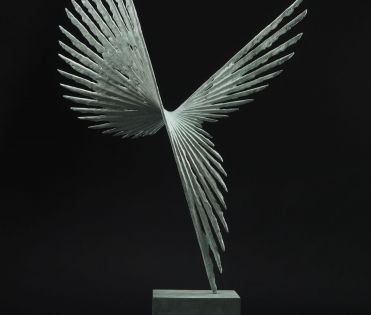 Pin By Graciela Wu On Nirmana 3d With Images Sculpture Art