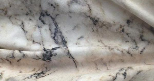 Material That Looks Like Granite : Reminds me of fabric i wonder how could dye it like