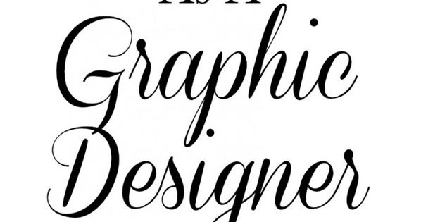 How To Work At Home As A Graphic Designer Great Tips And Resource List Full Of Different