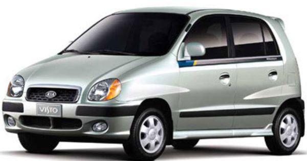 Harga Kia Visto Bekas Dan Baru Di Indonesia Priceprice Com Mobil Indonesia