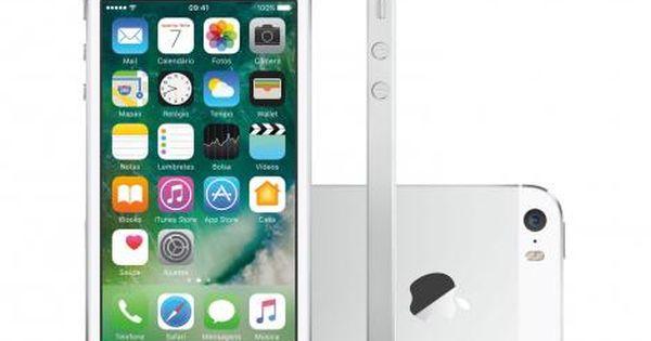 Pin De Magazine Fraciscilazaro Em Celulares Iphone 5s Iphone