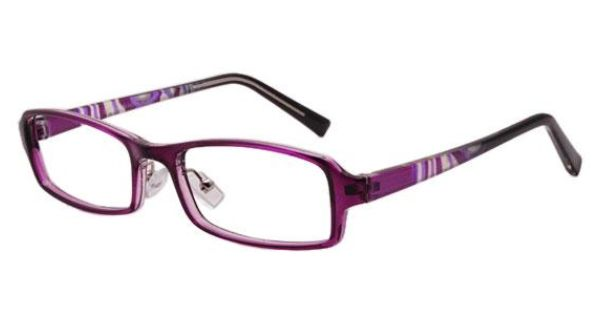 Glasses Frames America s Best : Purple Eyeglasses - I got two pairs for USD70 at Americas ...
