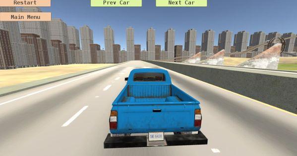 4x4 Offroader Unblocked Car Games Super Car Racing Super Cars