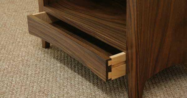 Image Result For Secret Compartment Furniture Secret Compartments Pinterest Hidden