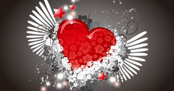 san valentine ecards free