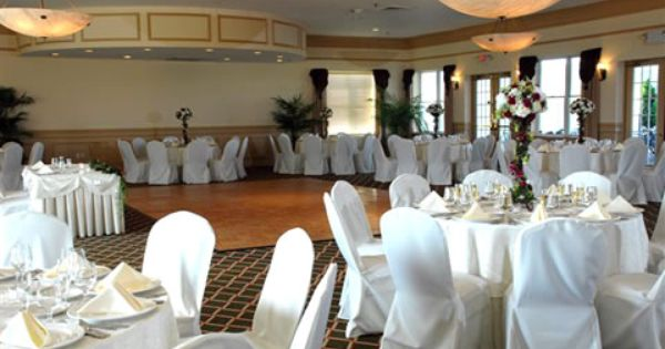 Permalink to Long Island Catering Halls With Prices