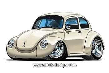 Cars Cartoon Autos 35 Ideas For 2019 In 2020 Car Cartoon