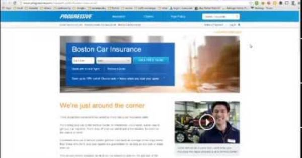 Pin By Insurance Daily Info On Auto Insurance Quotes In 2020 Car