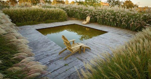 Afotw le jardin plume auzouville sur ry france cource for Auzouville sur ry jardin plume