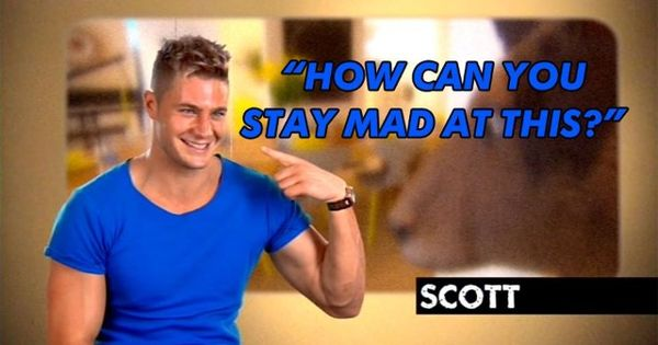 haircuts for 45 geordie shore quote tv amp stuff 4953