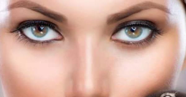 f6f1a989cb6 Coloured Contact Lenses Your Beauty Kit Essential Eyes.  .   Elite Diamond  Clear Agate Green With No Limbal Ring