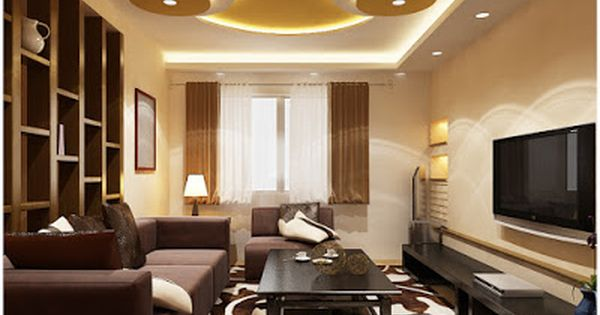 Latest pop false ceiling design for living room for Best fall ceiling designs
