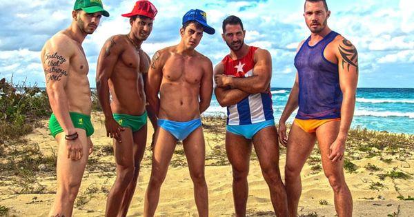 all the colors of the rainbow | Dirty Havana | Pinterest | Un, Travel ...