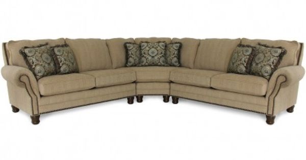 Austin Wheat Sectional Sofa Sectional Living Room Gallery Furniture Houston Furniture