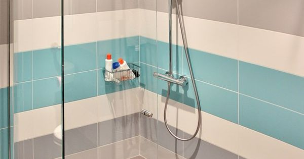 Maison Renovation Luxe Douche Italienne Grohe Agence Avous