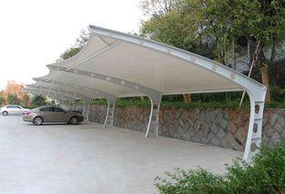 Vehicle Parking Sheds Manufacturer Dealers Contractors