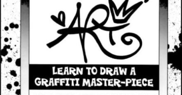 multicultural graffiti art free printable coloring pages