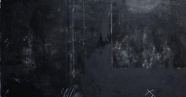 215c98177b6f8da4a4b3c88f68bfb04d Paint Color Ideas Kitchen Chalkboard on diy paint ideas, springtime chalkboard art ideas, kitchen chalkboard sign ideas, kitchen diy ideas, kitchen recipe ideas, creative painted kitchen cabinet ideas, kitchen countertops faux granite paint, chalkboard bar menu ideas, kitchen pinterest ideas, magnetic paint ideas, kitchen chevron ideas, red wall paint ideas, splatter paint ideas, chalkboard wall ideas, gray painted kitchen cabinet ideas, kitchen storage ideas, kitchen countertop from pallet wood, kitchen photography ideas, kitchen burlap ideas, kitchen fall ideas,