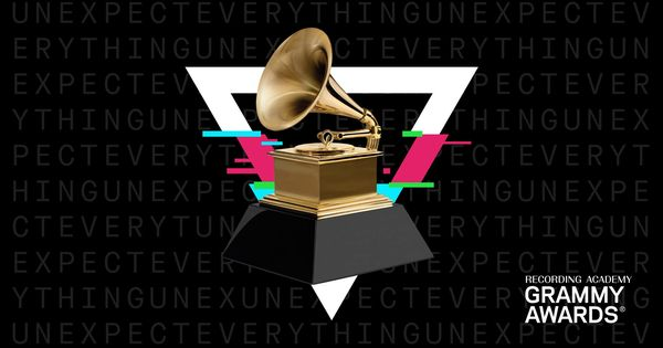 Billie Eilish Wins In The Big Four Categories At The 2020 Grammy Awards See Who Else Won In 2020 Grammy Awards Grammy Grammy Nominations