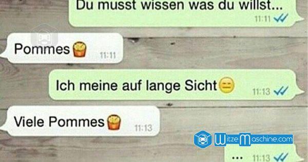 Süße whatsapp chats nutten marburg