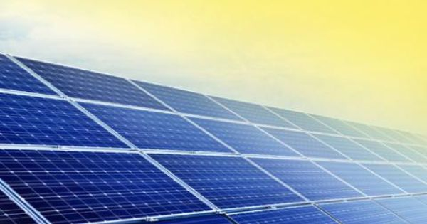 Let S Talk About Solar Power And Equity Solar Energy For Home Solar Solar Power