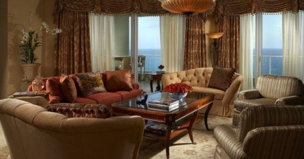 Tuscan Living Room Furniture Tuscan Living Room Furniture