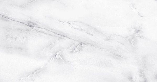 white marble iphone wallpaper body pinterest bakgrunder
