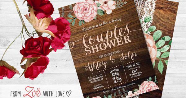 Discover Invitation is amazing invitation design