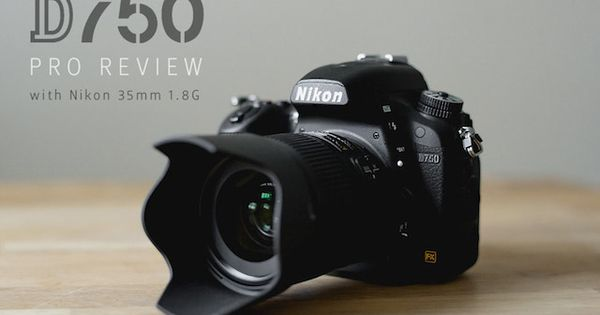 nikon d750 review nikon you 39 ve created a monster. Black Bedroom Furniture Sets. Home Design Ideas