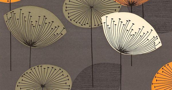 Wallpaper Sanderson Options 10 W Design Name