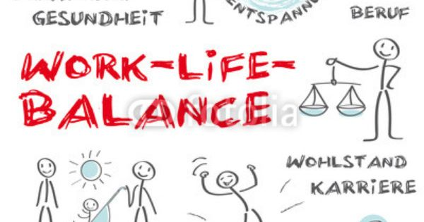 gender and work life balance 1 gender, work-life balance and health amongst women and men in administrative, manual and technical jobs in a single organisation: a qualitative.