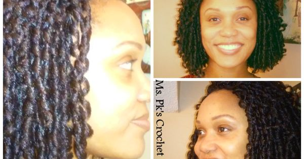 Crochet Hair Spirals : Beauty supply, Dreads and Spirals on Pinterest