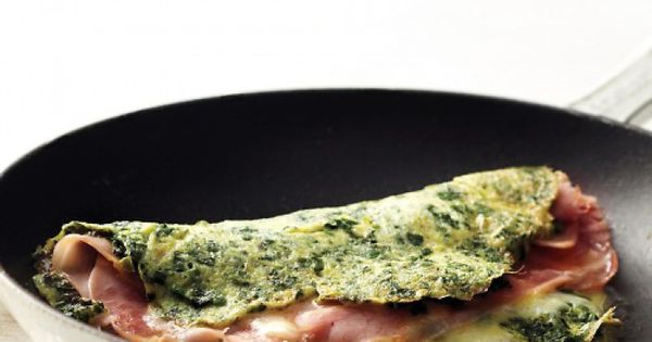 ... of Champions | Pinterest | Green Eggs And Ham, Green Eggs and Omelet