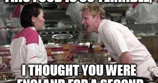 hetalia england memes - Google Search