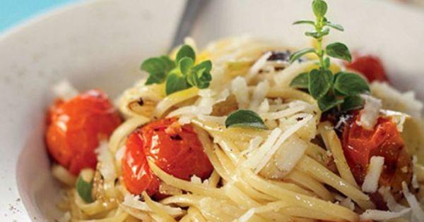 باستا الخضار الباردة قليلة السعرات الحرارية Healthy Eating Smoothies Tasty Pasta How To Cook Pasta