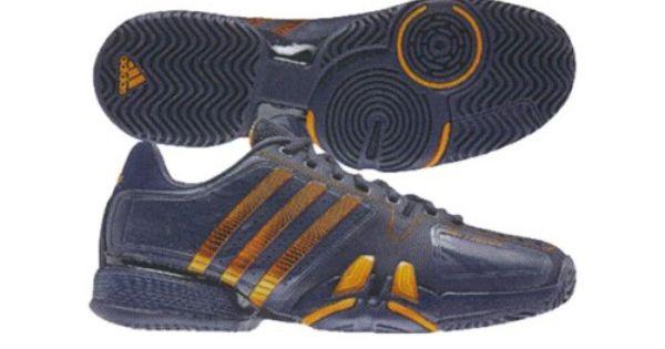 Adidas Adipower Barricade 7 Mens Tennis Shoes Shoeadd Com More
