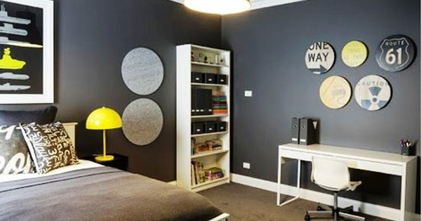 Really Cool Bedrooms Minimalist Remodelling Photos Design Ideas