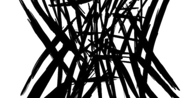 illegible black metal logo - photo #33