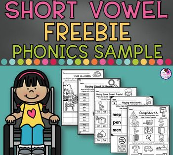 Hooked On Phonics Pre K Reviews