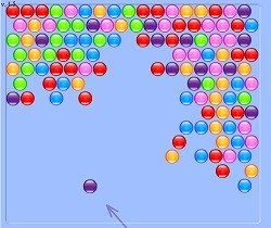 online games free puzzle board
